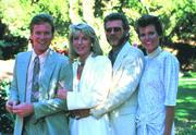Фэлкон Крест / Falcon Crest (сериал 1981 – 1990) 3a65931354569568