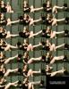 Mistress Amara - Lick My Dirty Feet With (2020 Rootdawg25DirtyFeet) [FullHD   1080p  312.46 Mb]