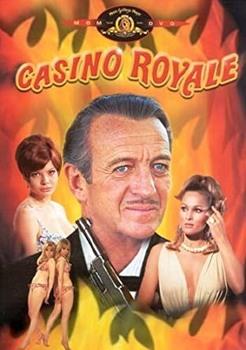 Casino Royale (1967) DVD9 COPIA 1:1 ITA MULTI