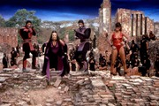 Мортал комбат 1 и 2/ Mortal Kombat 1 & 2 - PromosStills (24xHQ) 4f42181356679209