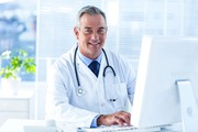 Доктора и медицина / Doctors and medicine 79bb761352999830