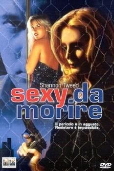 Sexy da morire (2001) DVD5 COPIA 1:1 ITA ENG