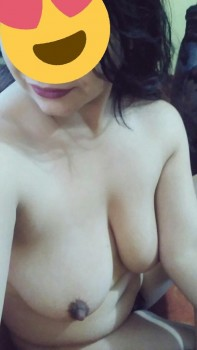 https://thumbs2.imagebam.com/48/ef/4f/4ccd38705666313.jpg