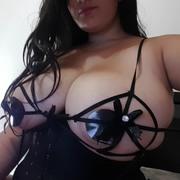 https://thumbs2.imagebam.com/49/21/75/d72ab11338106554.jpg