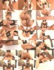 Ladyboy Bell 4 - Slim Bodysuit Bareback Ride (2020 LadyBoyGold) [HD   720p  1.17 Gb]