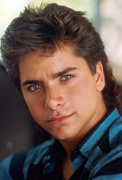 Джон Стэймос (John Stamos) Bob Riha Jr. Photoshoot (4HQ) 5a9a091354622356