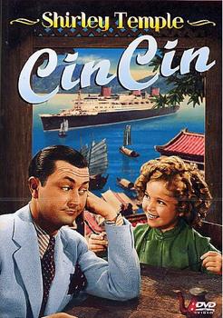 Cin cin (1936) DVD5 COPIA 1:1 ITA ENG FRA