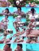 Peta Jensen - Peta's Pool Time (2020 PornStarsLikeItBig.com Brazzers.com) [HD   720p  1.85 Gb]