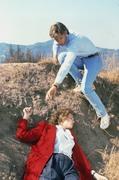 Тихая пристань / Knots Landing (сериал 1979-1993) 51a7901354636718