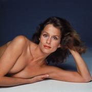 Лорен Хаттон (Lauren Hutton) Terry O'Neill Photoshoot 1985 (4xHQ) 3af2d01358783917