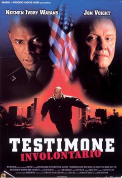 Testimone involontario (1997) DVD5 Copia 1:1 ITA-ENG