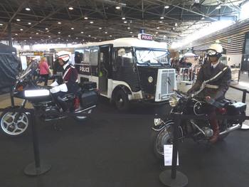 Salon Motocycliste de LYON. 0ad45f1334169945