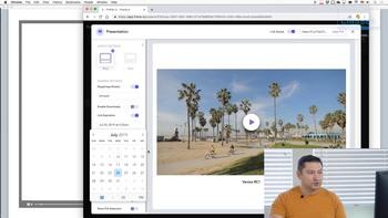 Использование Frame.io в связке с монтажными программами (2019) Мастер-класс
