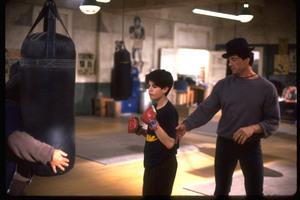 Рокки 5 / Rocky V (Сильвестр Сталлоне, 1990)  Ef6f261356921121