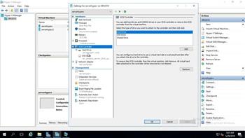 Windows Server 2016 (2019) Полный видеокурс