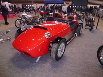 Salon Motocycliste de LYON. 93aac91334232109