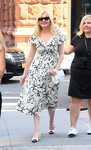 Kirsten Dunst -     AOL Build New York City August 15th 2019.