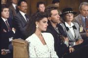 Фэлкон Крест / Falcon Crest (сериал 1981 – 1990) D9acdc1354570165