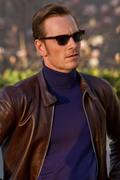 Люди Икс: Первый класс  / X-Men First Class (Джеймс МакЭвой, Майкл Фассбендер, Кевин Бейкон, 2011) 1cc5aa1356614982