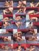 Beauty - Beauty Top, Bottom (2020 LadyBoyPlay.com) [FullHD   1080p  849.4 Mb]