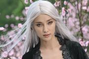Запретное царство / Forbidden Kingdom (Джет Ли, Джеки Чан, Майкл Ангарано, 2008) 786f531356676325