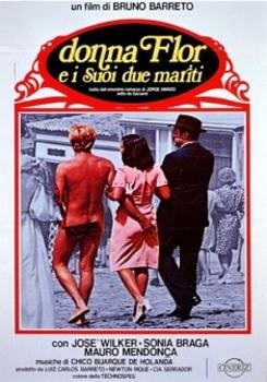 donna flor e i suoi due mariti ( 1976 ) DVD5 COPIA 1:1 ITA-ENG