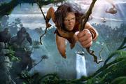 Тарзан / Tarzan (2013) B895cc1347737206