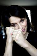 Жюльет Бинош (Juliette Binoche) Scott Needham Photoshoot 2009 (6xHQ) 9066b51348266552