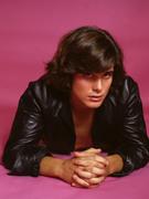 Питер Бартон (Peter Barton) Brad Elterman Photoshoot 1980 (6xHQ) 84de3f1358531847