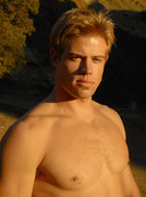 Тревор Донован (Trevor Donovan) Barry King Photoshoot 2007 (39xHQ) Fd36c81354783576