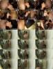 Davina - BTS with Davina (2020 GangbangCreampie.com) [FullHD   1080p  549.57 Mb]
