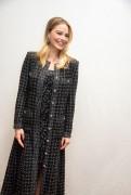 Марго Робби (Margot Robbie) 'Bombshell' press conference (Los Angeles, November 2, 2019) Ffcd991340141423