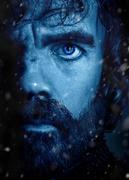 Игра престолов / Game of Thrones (сериал 2011 -)  5f792d1356435361