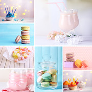 Сладости / Sweets  7036941353001253