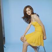 Эмми Россам (Emmy Rossum) Thaddeus Harden Photoshoot 2004 (14xHQ) 3dc9751348266211