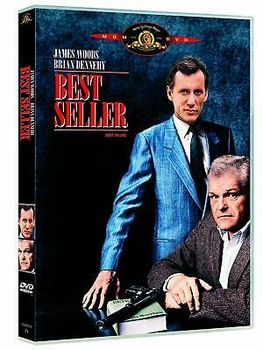 Best Seller (1987) DVD5 COPIA 1:1 ITA/ENG/FRE/GER/SPA