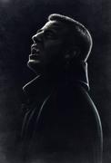 Дракула / Dracula (мини–сериал 2020)  21fe441366247082