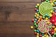 Сладости / Sweets  9b45a81353001261