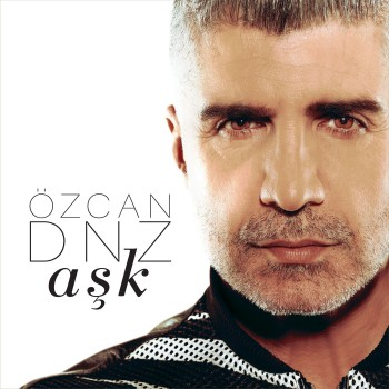 Özcan Deniz - Aşk (2019) Single Albüm İndir