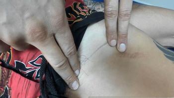 Система повышения мужской сексуальной потенции с помощью мягких мануальных техник (2020) Интенсив