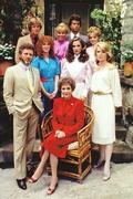 Фэлкон Крест / Falcon Crest (сериал 1981 – 1990) 5558c31354570238
