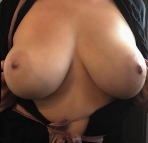 https://thumbs2.imagebam.com/51/ac/d0/2a55db1359634711.jpg