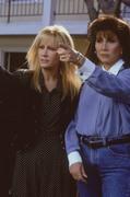 Тихая пристань / Knots Landing (сериал 1979-1993) Fae2471354636768