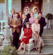 Фэлкон Крест / Falcon Crest (сериал 1981 – 1990) 61f5191354570078