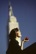 Дайан Лэйн (Diane Lane) Lynn Goldsmith Photoshoot 1983 (6xHQ) 7ac64b1358527590