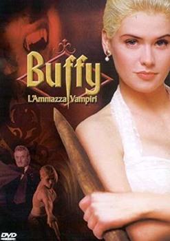 Buffy l'ammazzavampiri (1992) DVD5 COPIA 1:1 ITA MULTI