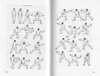История боевых искусств Востока / А.М. Козлов (2008) PDF