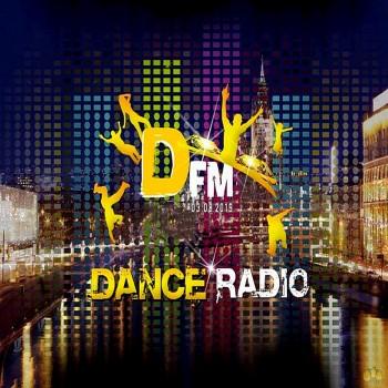 Radio DFM D-Chart Top 30 Ağustos 2019 İndir