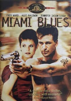 Miami Blues (1990) DVD5 ITA MULTI