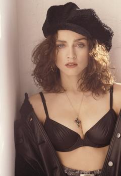 Madonna 8cf5ea1334060882